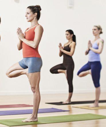 o YOGA facebook 370x440 - Summer Renewal Yoga Retreat