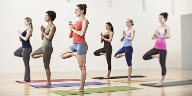 o YOGA facebook 765x383 - Summer Renewal Yoga Retreat