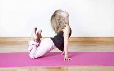 Kids Yoga Portrait 368x230 - Ballett für Kinder