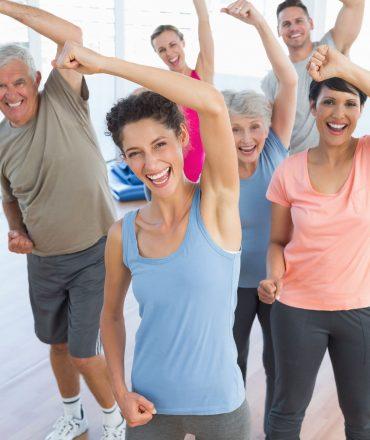 forum gesundheit 370x440 - Los Angeles Yoga Events
