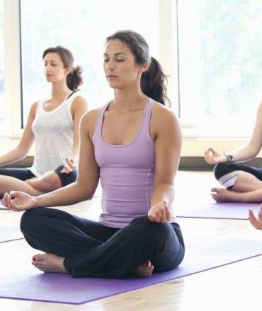 o WOMEN YOGA CLASS facebook 370x440 - Yoga Journal LIVE! & Conference