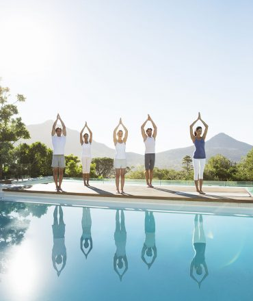 stock photo 130396153 370x440 - Yoga Journal LIVE! Conference