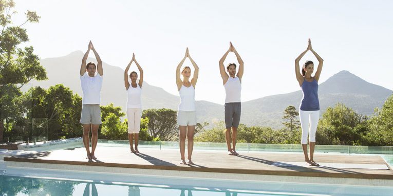 stock photo 130396153 765x383 - Yoga Journal LIVE! Conference