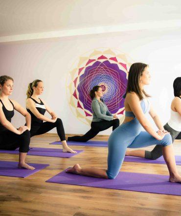 yoga2 370x440 - London Yoga Festival Events