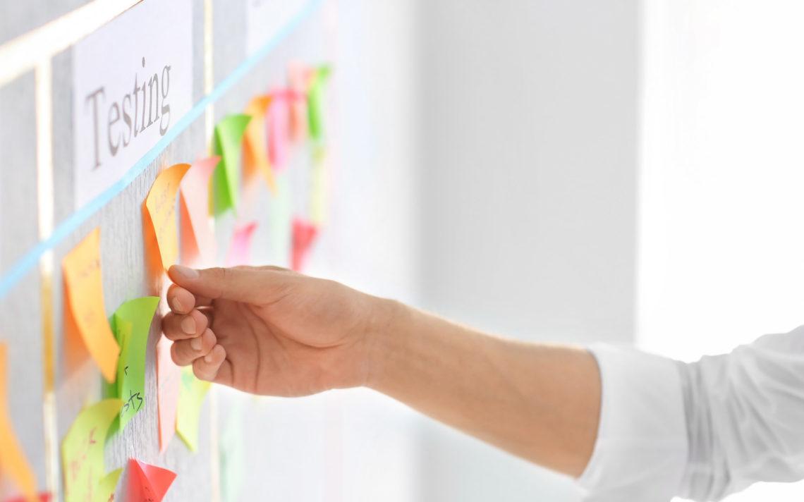 agile coaching muenchen 1140x712 - Leadership in Teams & warum 80 % Haltung ist und nur 20 % Inhalt