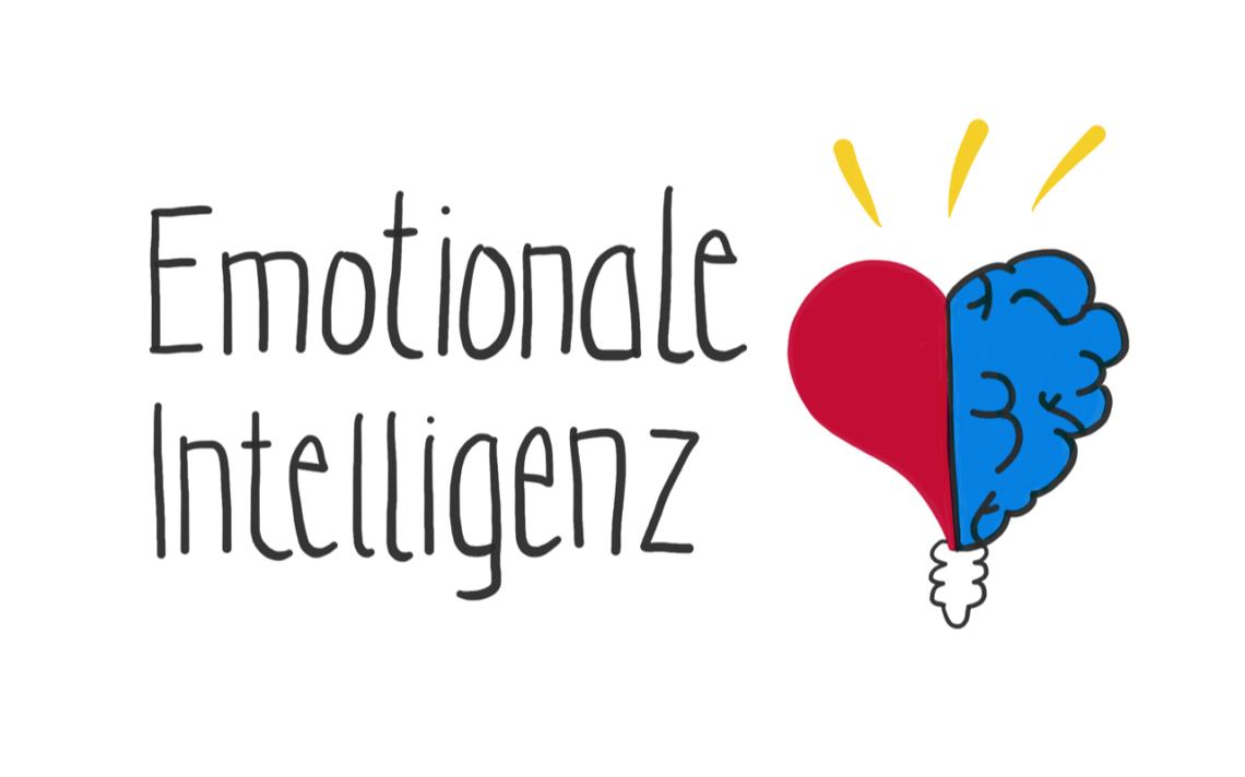 emotionale Intelligenz 1140x712 - Wann spüren schlauer als Denken ist ...