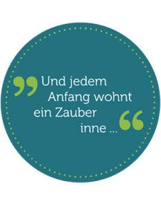 online coaching in muenchen 236x300 - Online Coaching München