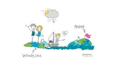 OhneTitel5 368x230 - TERMINE & VERANSTALTUNGEN: Der Elternsalon - das Coachingformat für Eltern von Pubertieren - Infoabend am 10. Januar 2019 im Vielraum in München