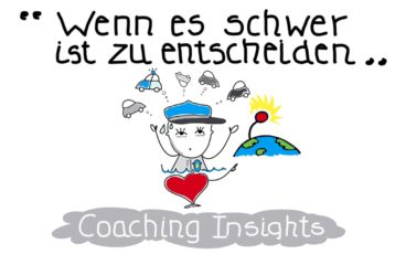 """Entscheidungsperfektionismus 1 368x230 - Youtube - DANCING IN THE BRAIN Coaching Insights """"Entscheidungsperfektionismus"""""""